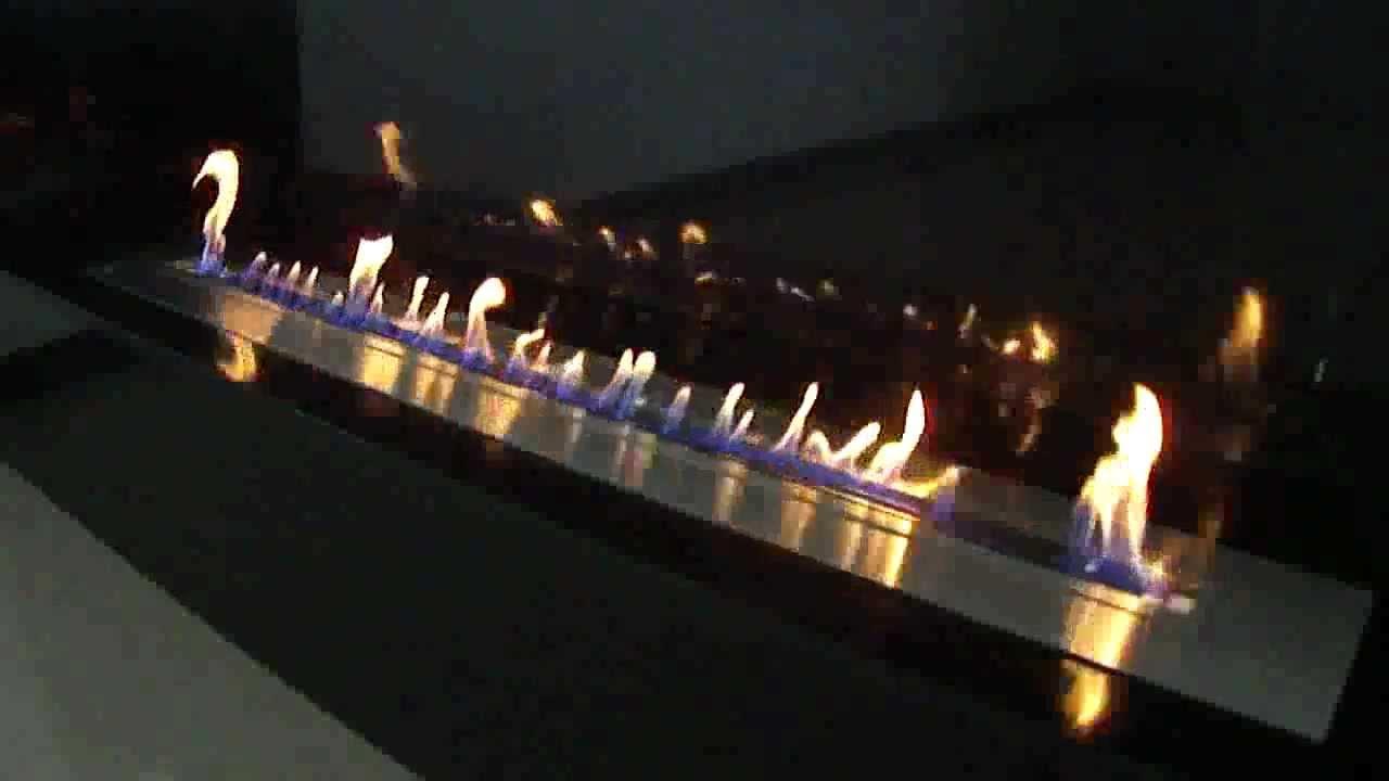 quemador etanol bio xl a telemando afire quemadores bioetanol chimeneas etanol bio