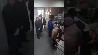 Обманутые дольщики Ростов на дону
