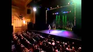 arj 101 the best of arj barker part 12 of 101