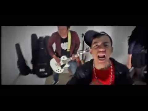 Eureka Plus Band - Satu Nusa, Satu Bangsa