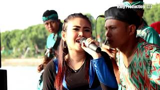 Video Ngudag Cinta -  Anik Arnika Jaya Live Duku Larangan Kramat Tegal download MP3, 3GP, MP4, WEBM, AVI, FLV November 2018