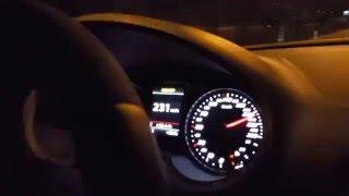 Audi rs3 vs Bmw X5m