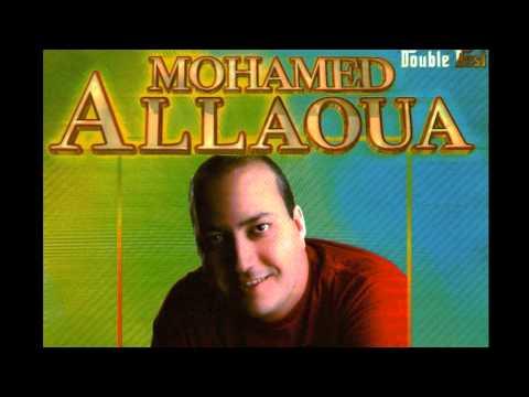 TÉLÉCHARGER MOHAMED ALLAOUA 2011 ASLIYI