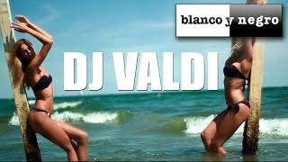 DJ Valdi de El Hormiguero (Official Medley)