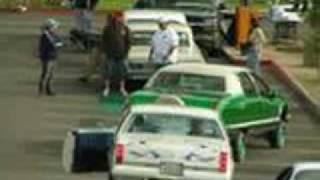 UCE (USO) CAR CLUB