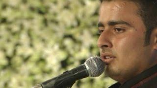 Devotional Song by Rev Vivek Nirankari Ji Rabb nu khyal hai