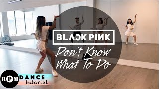 [26.69 MB] BLACKPINK