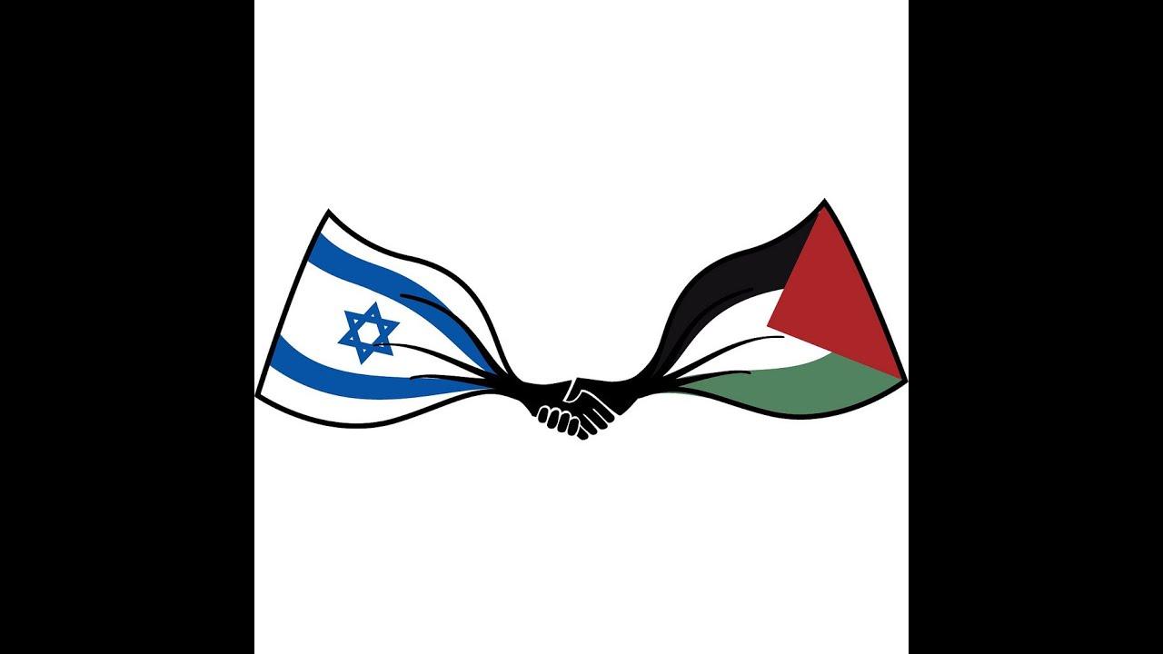 The Israeli Palestinian Peace Agreement Youtube