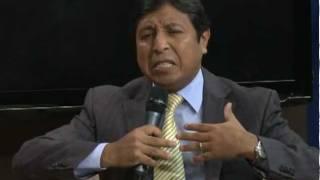 asn tv espaol 24 02 2012