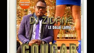 Dj Zidane Cougar.mp3