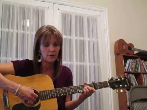 Love Lennon and Maisy Guitar Tutorial