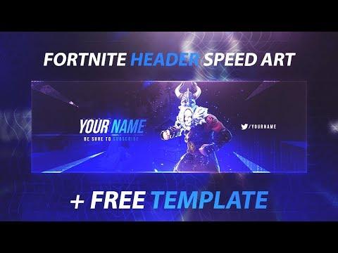 Speed Art Free Mp3 Music Download