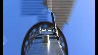 работа головки ротора