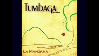La Agüita - Tumbaga Ska&Reggae