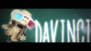 Little Big Planet 2 | storyline trailer (2010)