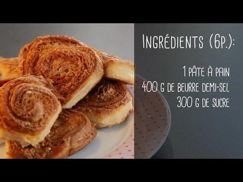 recette-gourmande-:-le-kouign-amann