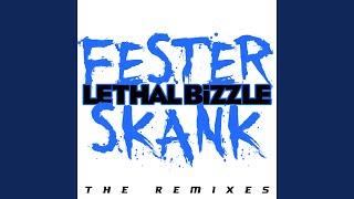 Fester Skank (Preditah Remix)