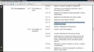 Syllabus Word 3.3 part1.mp4