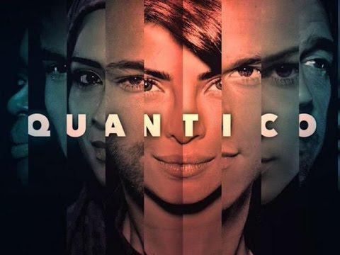 Quantico Season 2-Episode1-Kudove