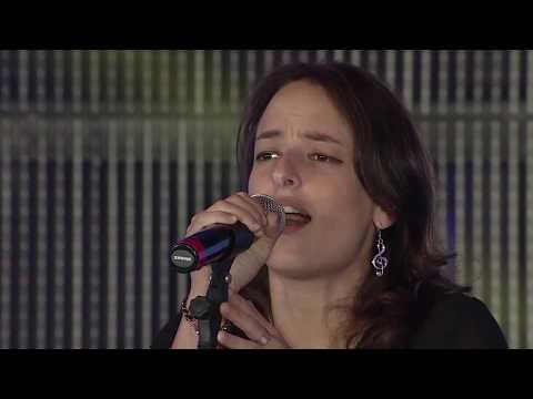 Gioia Popolare - Musica - Etnosong festival 2016