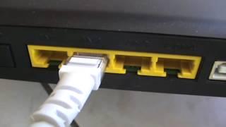 [TUTO] - Booster sa connexion avec les prises CPL