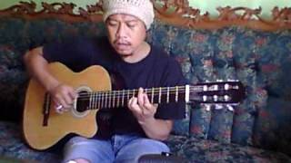 Video Palu Ngataku II - Zarro em voz e violão download MP3, 3GP, MP4, WEBM, AVI, FLV Juli 2018