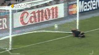 Juventus | Top 10 gol in rovesciata #GOL!