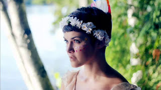 Maia Vidal - Follow Me
