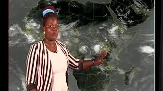 Embeera y'obudde nga 15 08 2017