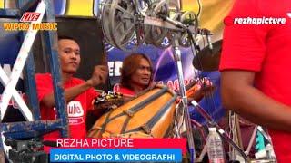 BANGBUNG HIDEUNG VERSI KENDANG JAIPONG ITEY RAMPAK - Vocal : Mamah Esih WIPRO MUSIC