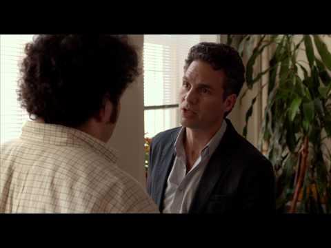 Amor sin control - Trailer en español (HD)