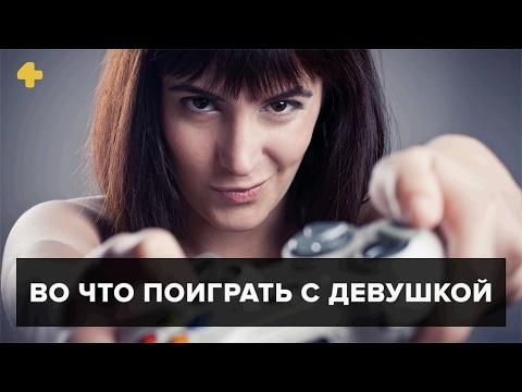 Онлайн игры в браузереОнлайн игры дурак,деберц,шашки