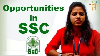SSC- Staff Selection Commission Recruitment Notification 2016,Jobs for Ministries, Inspectors, Exam