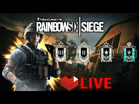 rainbow six siege behind you r6s ps4 pro multiplayer. Black Bedroom Furniture Sets. Home Design Ideas
