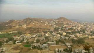 Khoobsurat Dadyal - Azad Kashmir