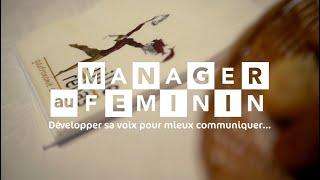 Manager au Féminin 2019 - Mille et Un Repas