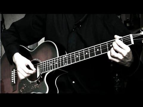 Секс и игра на гитаре