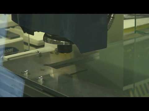 @20876 非接触三次元CNC画像測定機 ミツトヨ QV404PRO5F