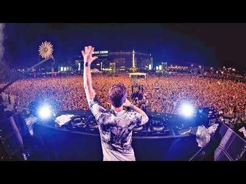 Rangeelo Maro Dholna_(DJ Q2 Exclusive REMIX)