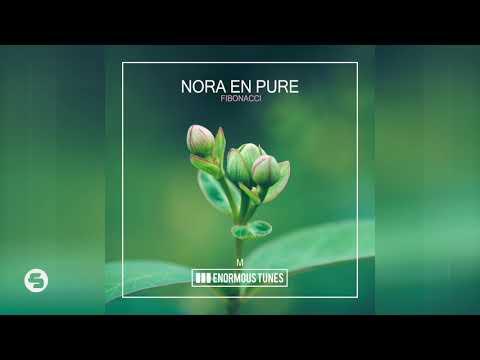 Nora En Pure - Fibonacci mp3 ke stažení