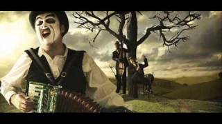 The Tiger Lillies - open your legs