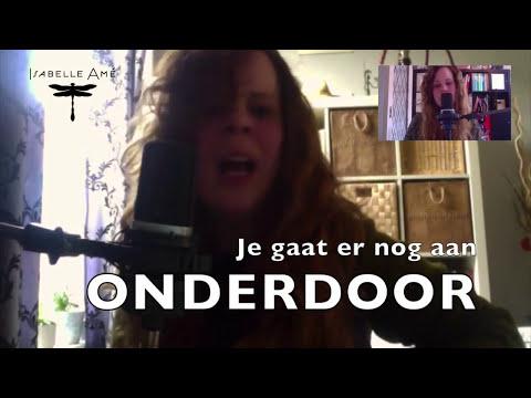 Isabelle Amé // Ze Weet 't Al