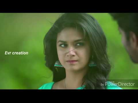 Whatsapp Status Video Malayalam New Romantic Songs Share