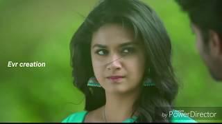 whatsapp-status---malayalam-new-romantic-songs-share-chat-keerthi-suresh-tamil