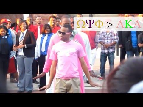 Download Greek Swap at Mississippi State Univeristy 2011 1/2