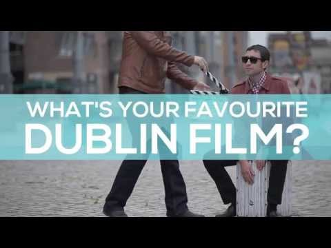 Dublin's Favourite Film