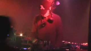 Bass Corrupt 2 - 19.01. 2009 - Kyoto Japan