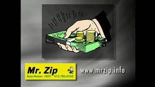 Mr Zip Properties