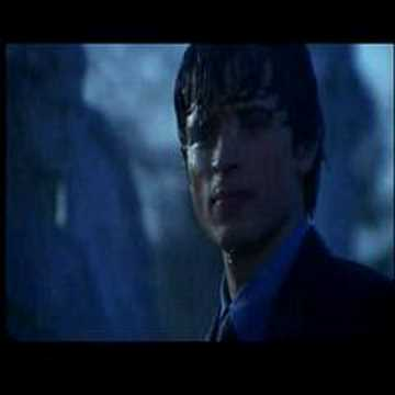 "Smallville Comic-Vid #6: ""Loss"""