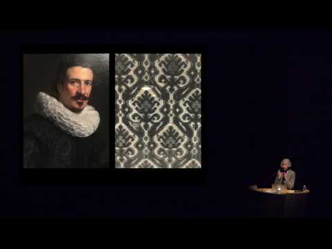 Dress and Status in the Age of Rembrandt and Vermeer